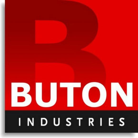 Buton Industries