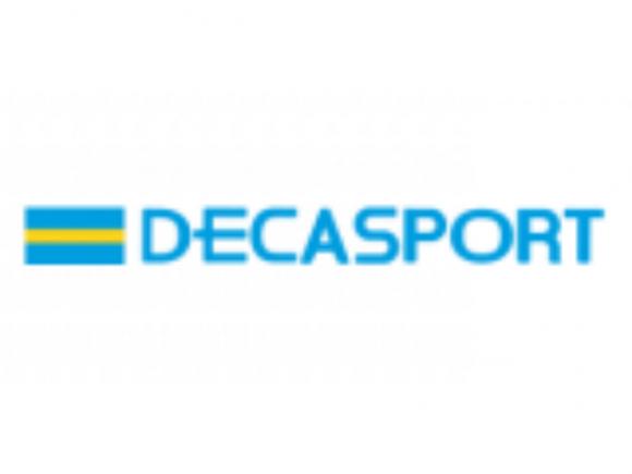 Deca Sport